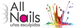 Allnails – Uñas de gel |Uñas Decoradas |Esmalte permanente |Palma de Mallorca
